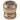 Hålkonspridare för sprutrör