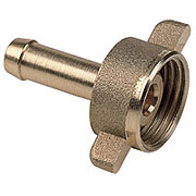 "SLANGKOPPLING 1/2""-10MM"