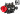 KOLVMEMBRANPUMP AR320BP TWIN AP 20 BAR;321,2 L/MIN/550RPM