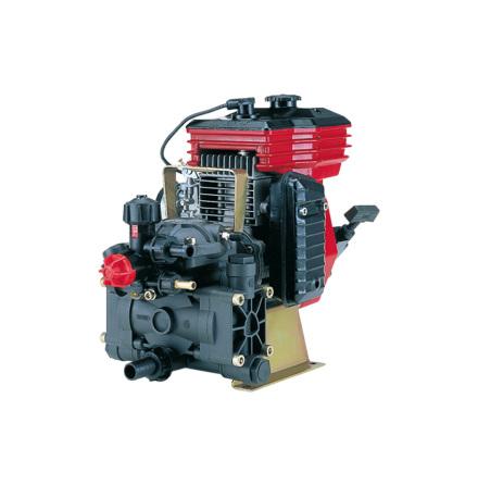 MOTORPUMP AR202 M46 2-TAKT BENSIN
