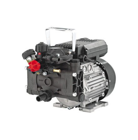 MOTORPUMP AR202-EM EL-MOTOR 220V