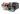 MOTORPUMP AR30 GR160