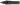 "OMRÖRAREJEKTOR 5MM ANSL.=1/2""; GENOMF.=1""1/2"