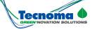 Reservdelar till Tecnoma